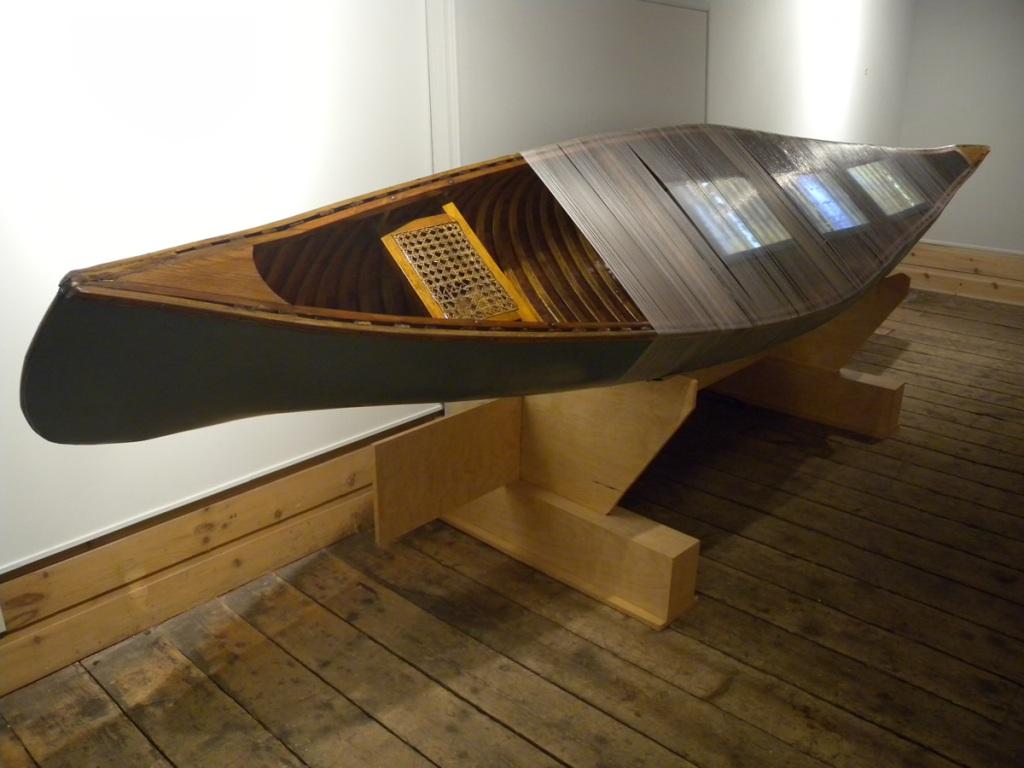 canoe_haliburton_med