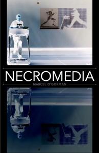 necromedia_cover_umn